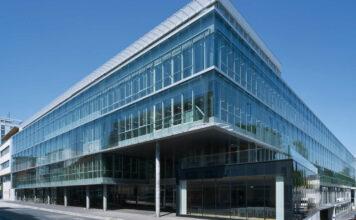 Am Standort Wels der Fachhochschule OÖ sowie in Hagenberg wird das Studienangebot erweitert.