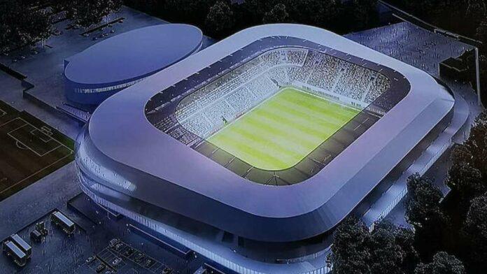 lask-neues-stadion.jpg