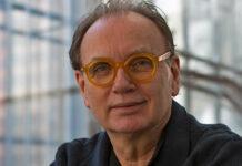Hat mit den Neuentdeckungen viel vor: Landeskultur-GmbH-Chef Alfred Weidinger