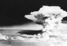 FILES-JAPAN-US-NUCLEAR-HISTORY-ANNIVERSARY