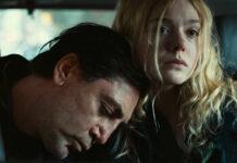 Vater und Tochter: Javier Bardem und Elle Fanning
