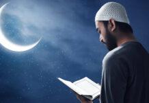 Fromm oder gefährlich? Die Entlarvung des politischen Islam erfordert genaues Hinschauen.
