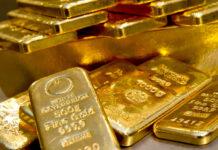 Gold ist hierzulande hoch im Kurs.