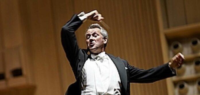 Poschner und sein Orchester konnten überzeugen.