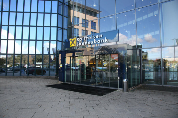 Der Private Equity-Fonds der Raiffeisenlandesbank OÖ kauft sich mit Partnern in Deutschland ein.
