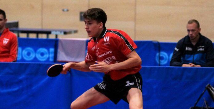 Die Verpflichtung von Andreas Levenko nährte die Welser Hoffnungen auf den Meistertitel zusätzlich.