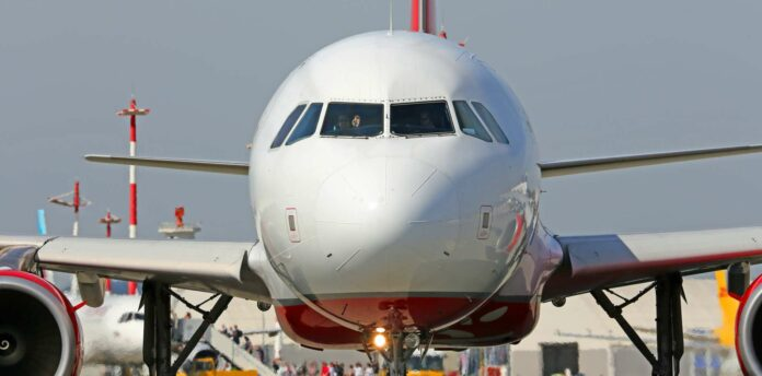 Es ist unklar, wie viele Flieger in Linz im Oktober abheben werden.