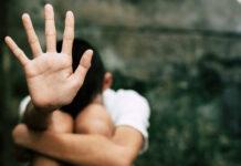 Immer noch werden viel zu viele Kinder Opfer von Gewalt, sei es im Elternhaus, in der Schule oder unter Gleichaltrigen.