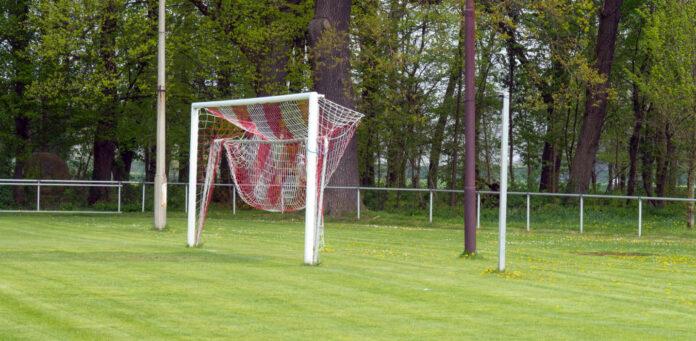 Ein neuerlicher Stillstand wäre für die vielen Vereine und Sportler fatal.