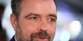 Von 1997 bis 2012 war Jürgen Maurer Ensemblemitglied des Wiener Burgtheaters.