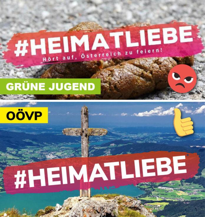 Posting_Heimatliebe.jpg