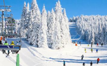 Vielleicht könnte die Wintersaison noch vor Weihnachten beginnen. In Italien hat man ganz andere Vorstellungen.