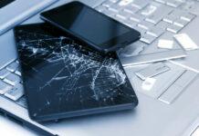 Egal ob Notebooks, Smartphones oder Tablets: Bei Refurbed kann man generalüberholte Technik kaufen.