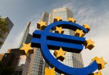 Die Währungshüter der Europäischen Zentralbank rüsten sich für neue Hilfsmaßnahmen