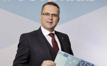 Dieser neue Bonus komme den Betrieben, den Arbeitnehmern und dem gesamten Handel zu Gute, so ÖVP-Klubchef August Wöginger.