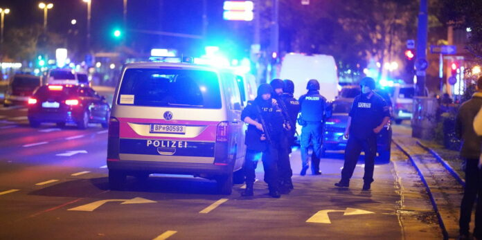 Nach dem Anschlag in Wien fordert OÖ Schritte gegen radikalen Islam.