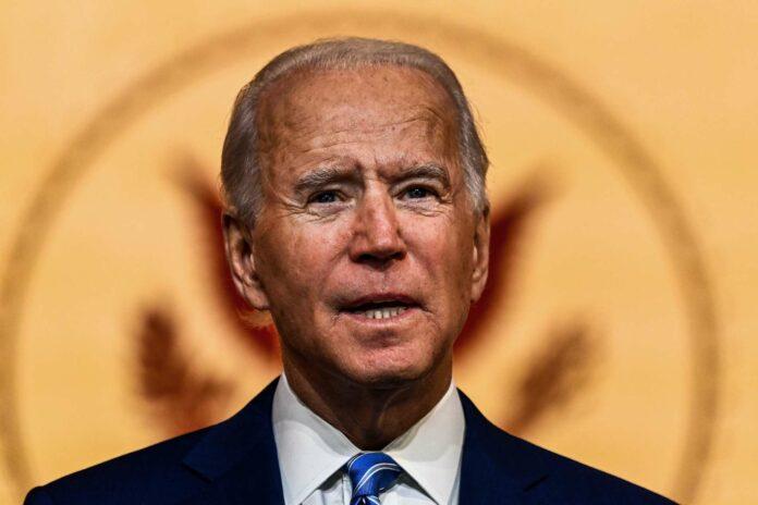 Für Joe Biden ist die Anwesenheit des derzeit amtierenden Präsidenten Trump bei seiner Amtseinführung am 20. Jänner wichtig. Denn es geht um das Ansehen der USA in der Welt.