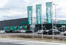Merkur und Billa bleiben am 8. Dezember geschlossen, Spar will die längeren Öffnungszeiten nutzen. Hofer nicht.