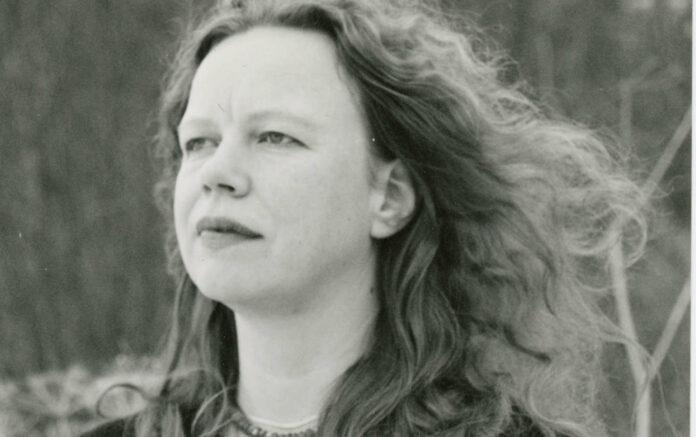 Eugenie Kain