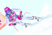 SKI-ALPINE-DOWNHILL-WORLD-MEN-AUT
