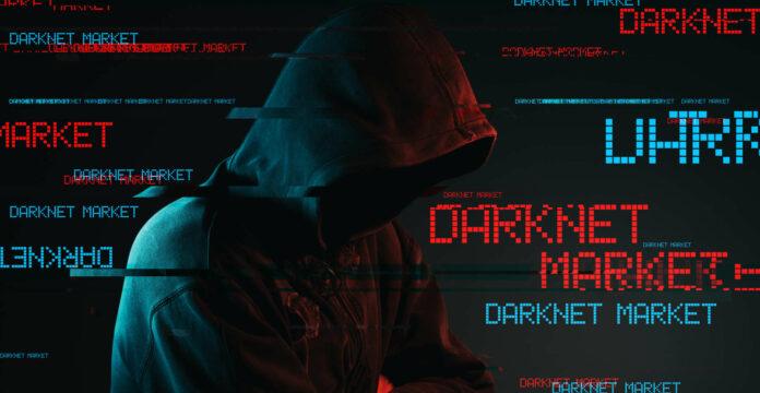 Im Darknet wird so ziemlich alles gehandelt, was nicht legal ist. Darunter auch gestohlene Daten.