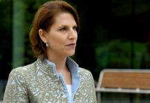 EUROPISCHES FORUM ALPBACH 2020: EDTSTADLER