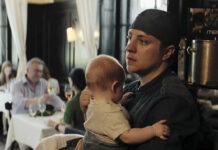 """In """"Windstill"""" muss Thomas Schubert als Jacob mit seiner Tochter plötzlich alleine zurechtkommen."""