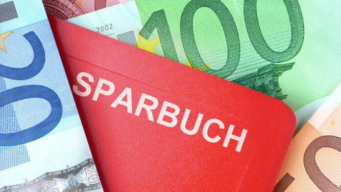 Das Sparbuch bliebt die beliebteste Anlage- und Vorsorgeform der Österreicher.
