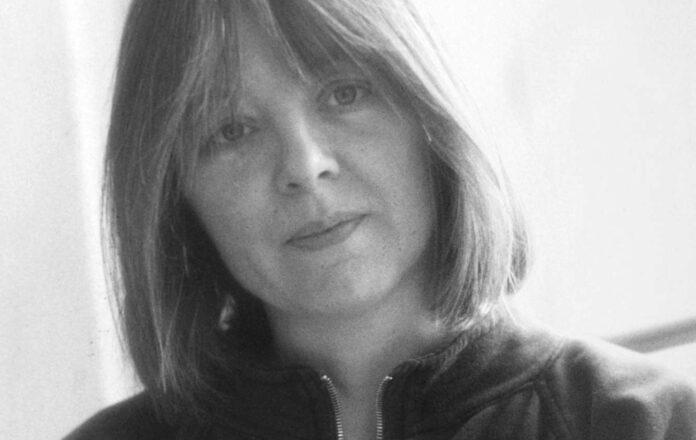 Brigitte Schwaiger, 1949 in Freistadt geboren und 2010 in Wien gestorben, zählte in den späten 70er- und frühen 80er-Jahren zu Österreichs prominentesten Autorinnen.