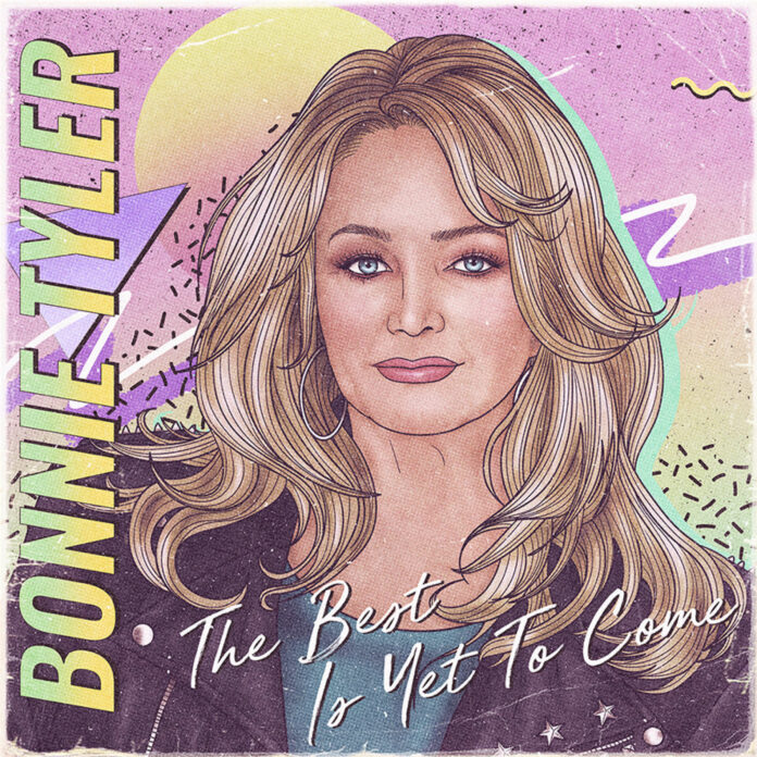 Bonnie_Tyler_The_Best_Is_Yet_To_Come_cover_800x800.jpg