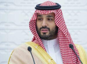 Ensaf Haidar ist nicht sehr optimistisch, dass auch ihr Mann Raif Badawi freikommt.Kronprinz Mohammed bin Salman überrascht mit punktuellen Reformen und Gesten, eine grundlegende Liberalisierung der islamischen Erbmonarchie Saudi-Arabien ist jedoch nicht zu erwarten.Loujain al-Hathloul kam frei, weil Saudi-Kronprinz bin Salman US-Präsident Biden milde stimmen will.
