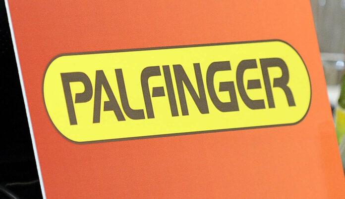 PK PALFINGER AG
