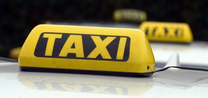 Ein Gratis Taxi zum Friseur oder anderen Dienstleistern können künftig alle Gmundner ab 70 in Anspruch nehmen.