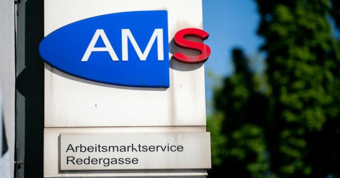 Die Frist, innerhalb derer das AMS keine Vermittlungsversuche unternimmt, wurde verlängert.