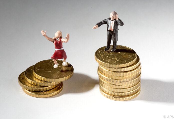 Gr-ne-wollen-Pflicht-zur-Einkommenstransparenz