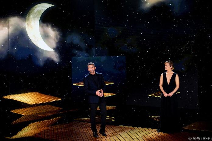 -Las-Ni-as-als-bester-Film-bei-Goya-Preisen-ausgezeichnet