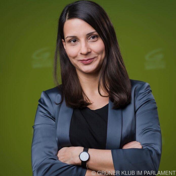 -VP-will-mehr-Finanzkompetenz-f-r-Frauen-Gr-ne-faire-L-hne