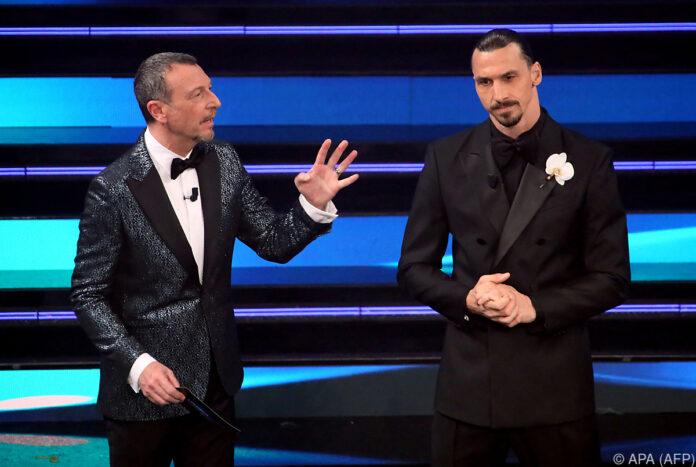 Rockband-Maneskin-Sieger-des-Musikfestivals-von-Sanremo