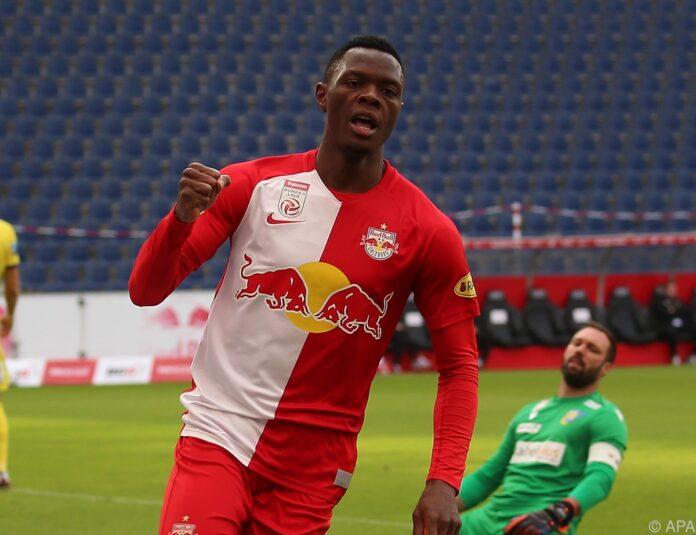 Klare-Bundesliga-Siege-von-Salzburg-und-WAC