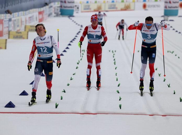 Kl-bo-als-50-km-Sieger-disqualifiziert-Gold-an-Iversen