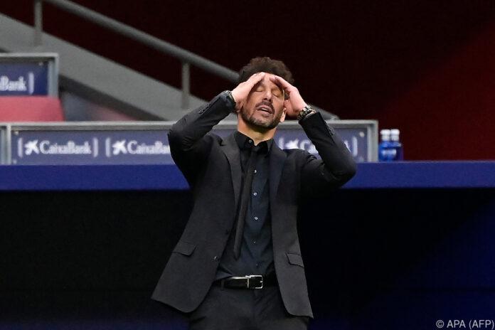 Real-rettet-mit-Last-Minute-Tor-1-1-im-Madrider-Derby