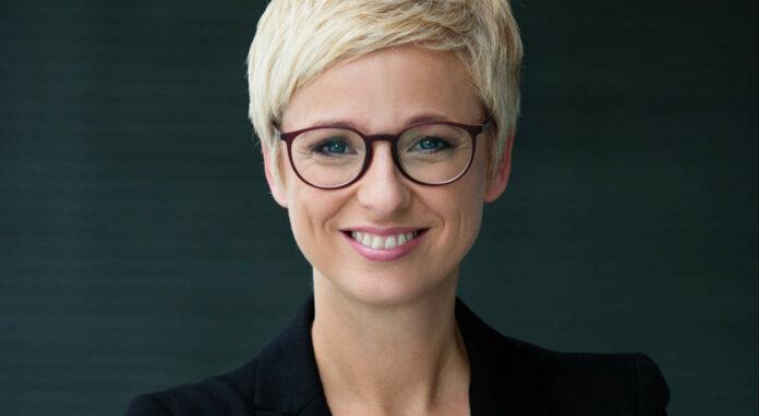 WKOÖ-Präsidentin Doris Hummer ist optimistisch, dass sich die Lage bis Sommer deutlich verbessert.