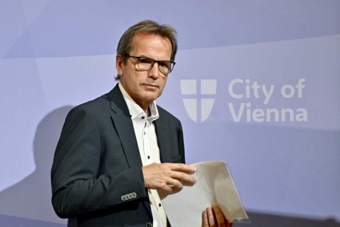 Christian Meidlinger