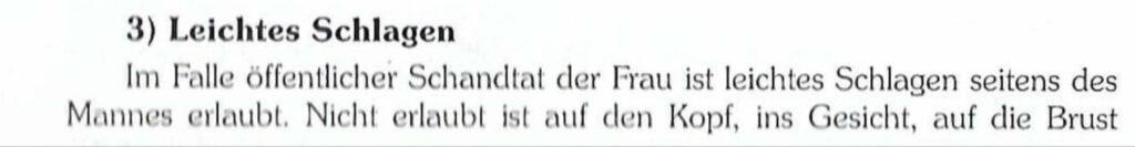 ©Uysal Verlag