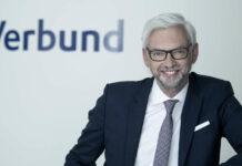 Verbund-Vorstandschef Michael Strugl ist auch Präsident des Vereins Österreichs Energie.