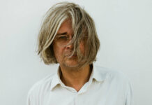 Gewinner Edgar HonetschlägerPreisträgerin Inge Dick