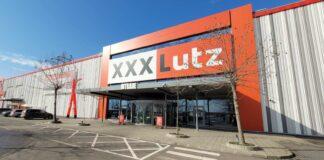 Erst dieses Jahr eröffnete das Unternehmen übernommene Kika-Filialen als XXXLutz-Standorte in Rumänien. Es ist bereits das 13. Land, in dem die Welser Möbelkette aktiv ist. Nun soll das Netz der Filialen verdichtet werden.XXXLutz-Sprecher Thomas Saliger