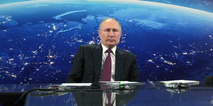 RUSSIA-SPACE-GAGARIN-ANNIVERSARY