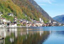 Oberösterreichisches Weltkulturerbe Hallstatt