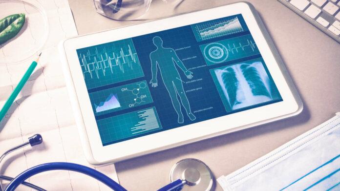 """""""Heilen durch Technik"""" bleibt mit den neuen Inkubator für MedTech-Start-ups nicht nur eine Floskel."""